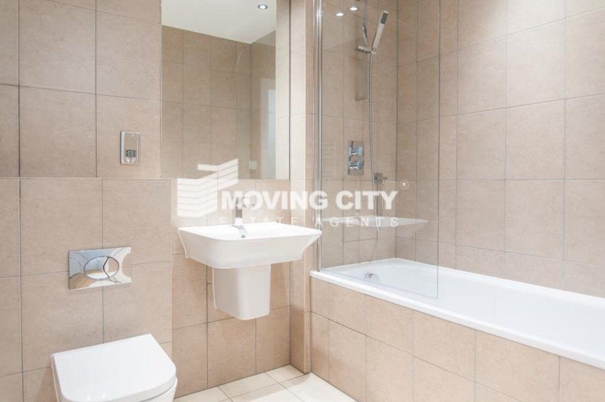 Apartment-let-agreed-London-london-1057-view6