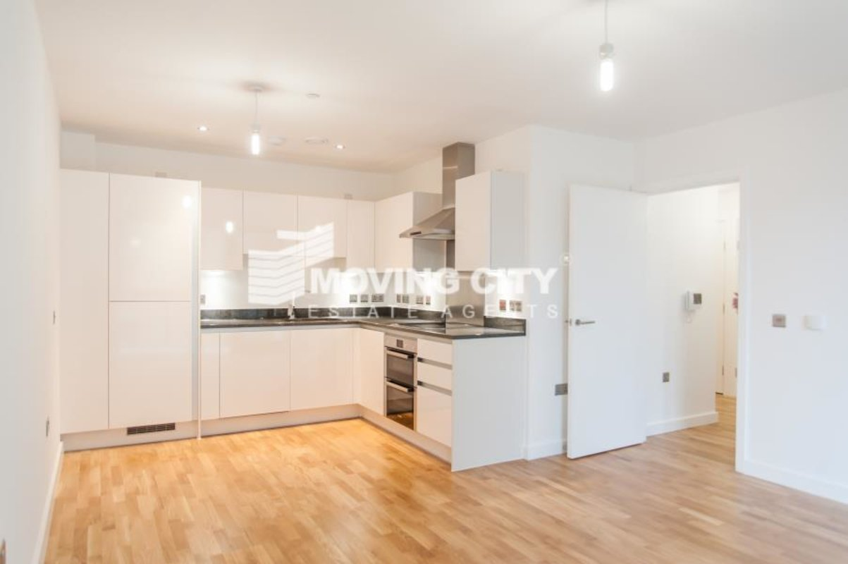 Apartment-let-agreed-London-london-1057-view1