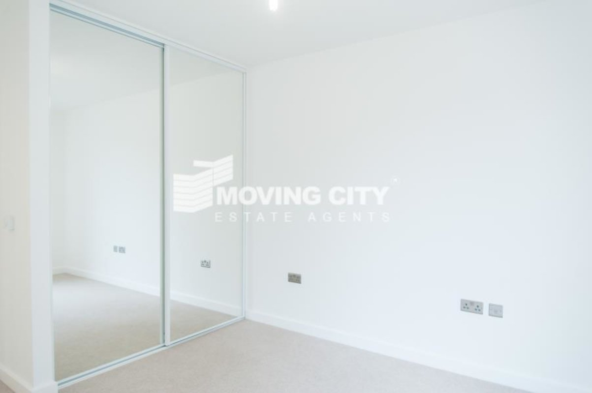Apartment-let-agreed-London-london-1057-view2
