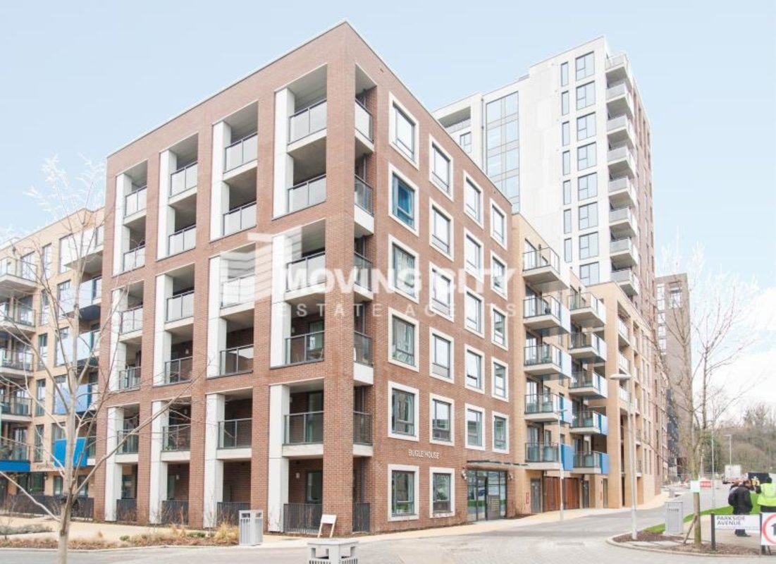 Apartment-let-agreed-London-london-1057-view8