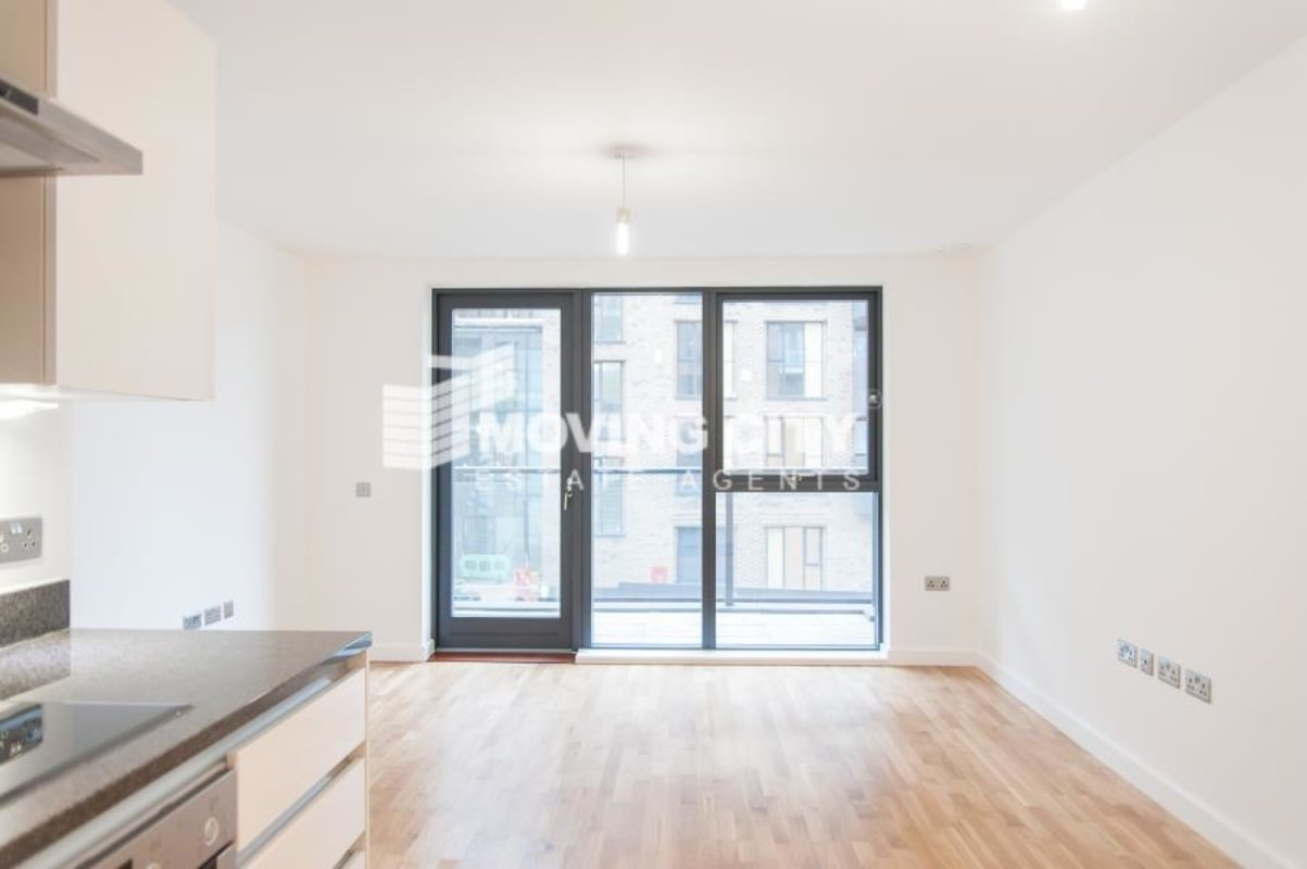 Apartment-let-agreed-London-london-1057-view3