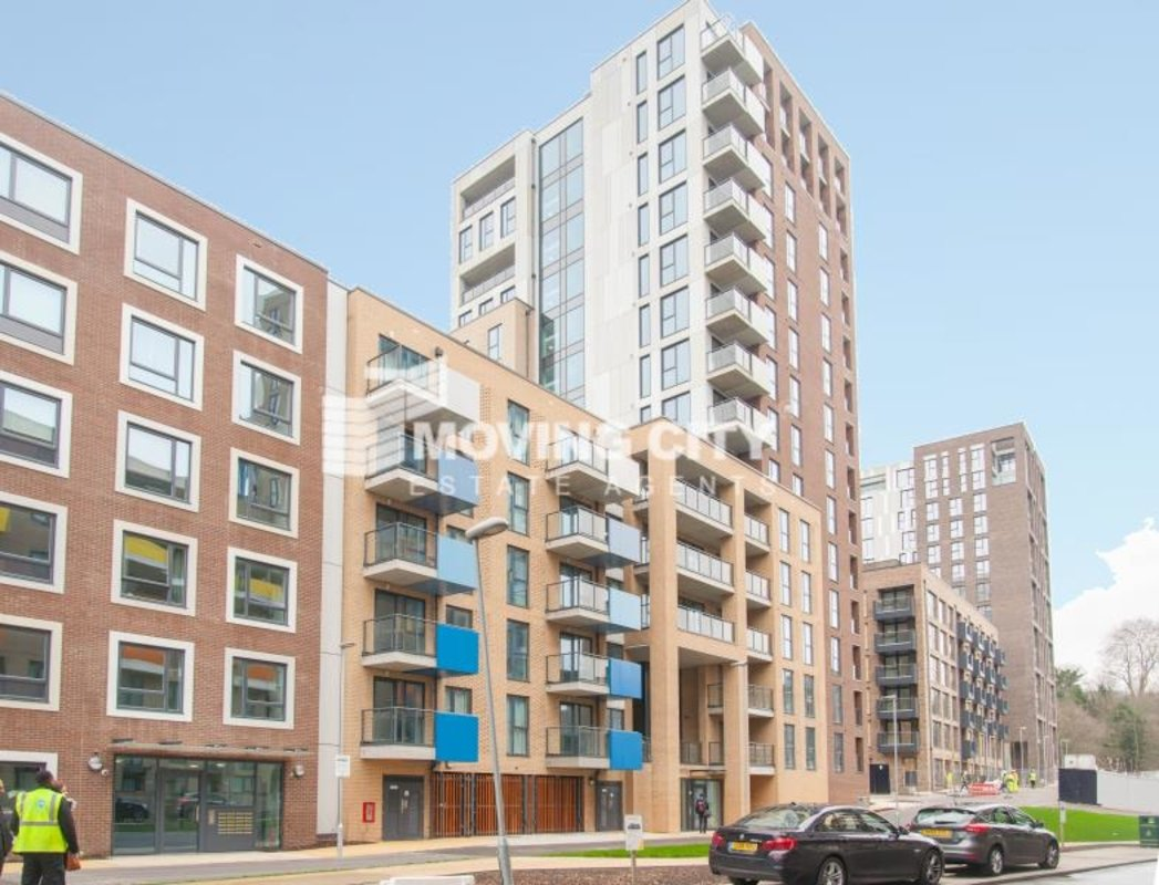Apartment-let-agreed-London-london-1057-view7