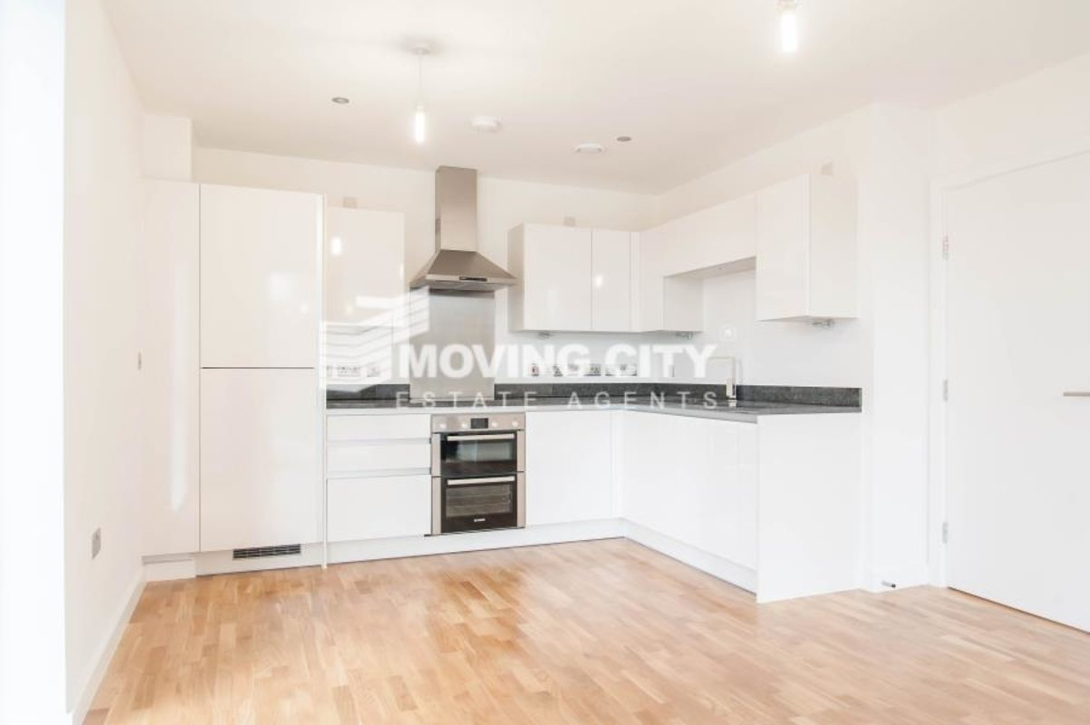 Apartment-to-rent-London-london-1058-view3