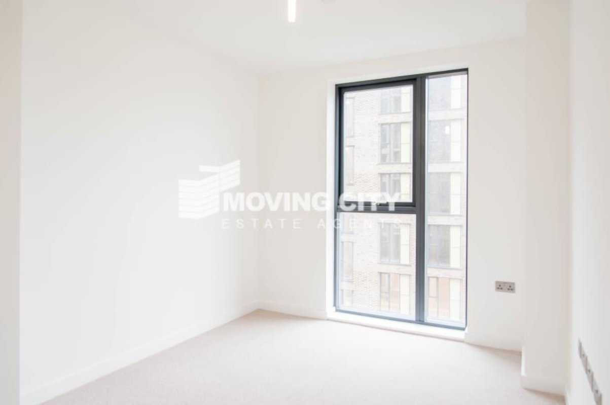 Apartment-to-rent-London-london-1058-view4