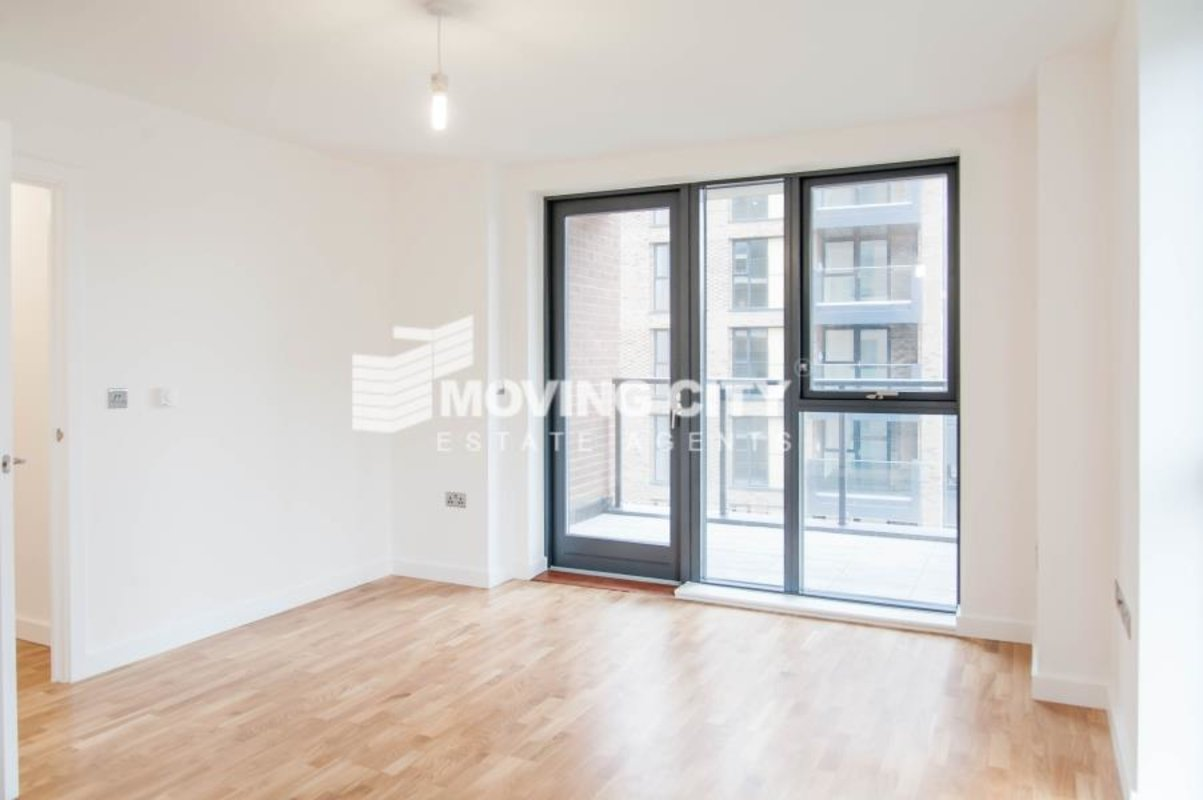 Apartment-to-rent-London-london-1058-view2