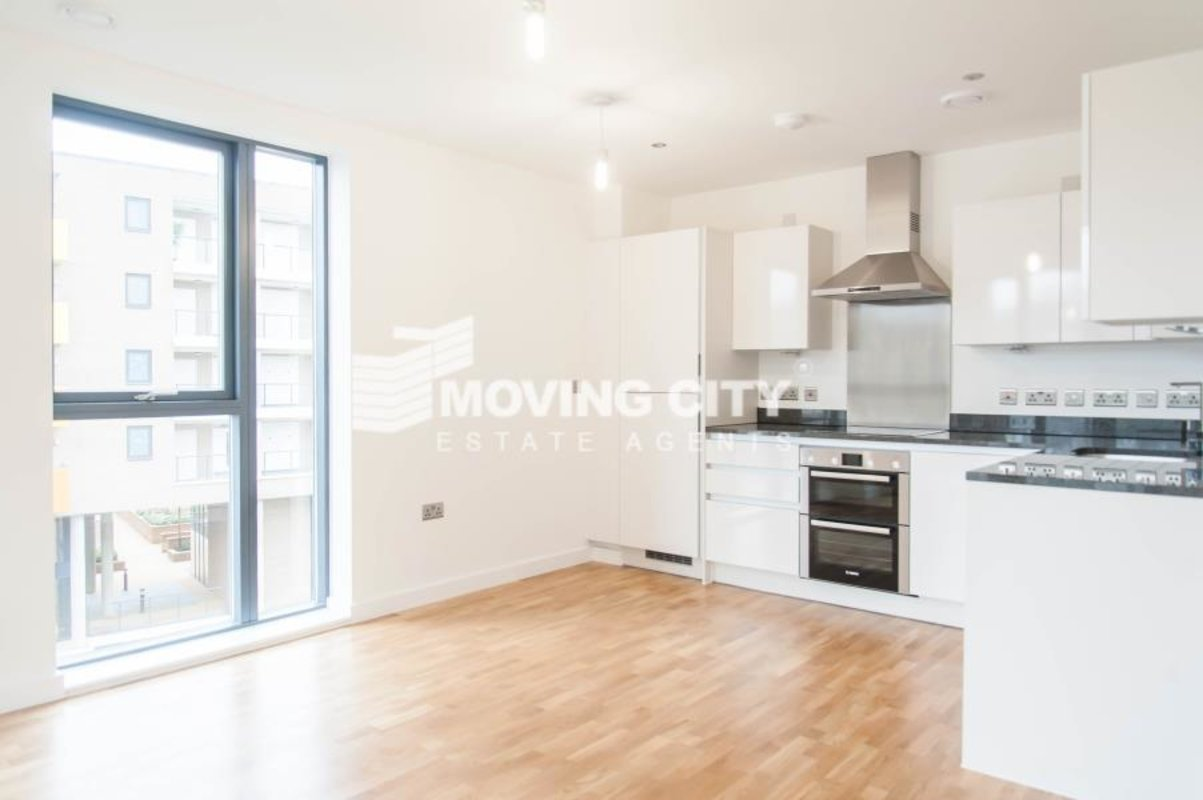Apartment-to-rent-London-london-1058-view1