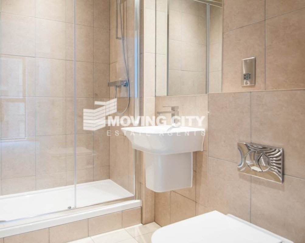 Apartment-to-rent-London-london-1058-view7