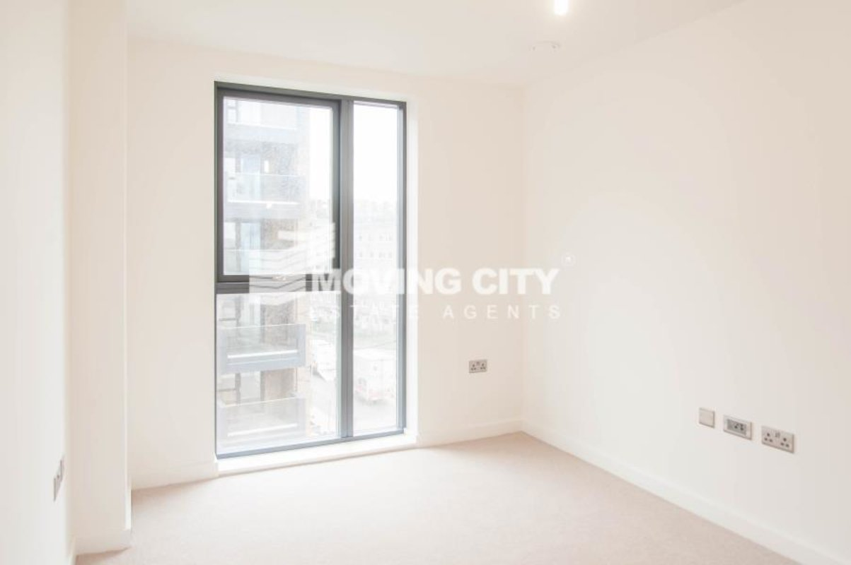 Apartment-to-rent-London-london-1058-view5