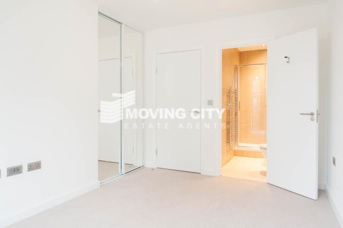 Apartment-to-rent-London-london-1058-view6