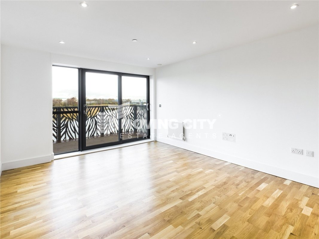 Apartment-to-rent--london-2556-view2