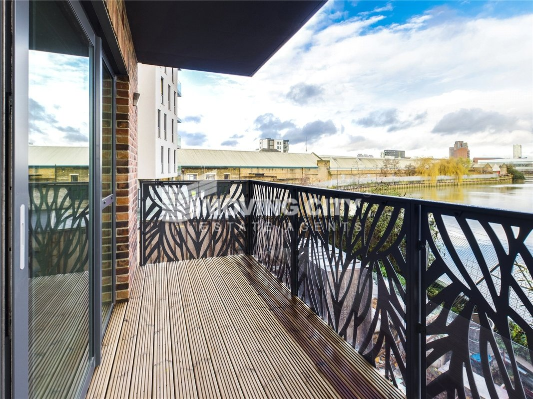 Apartment-to-rent--london-2556-view16