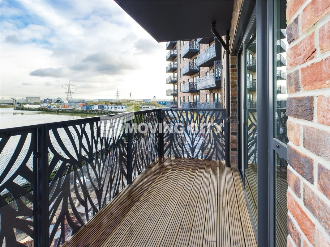 Apartment-to-rent--london-2556-view15