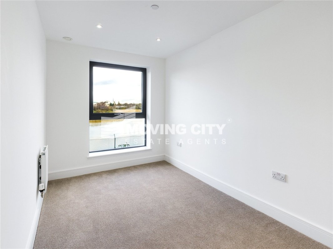 Apartment-to-rent--london-2556-view9
