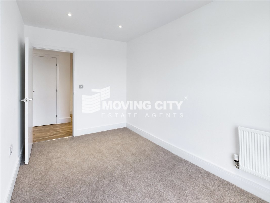 Apartment-to-rent--london-2556-view10