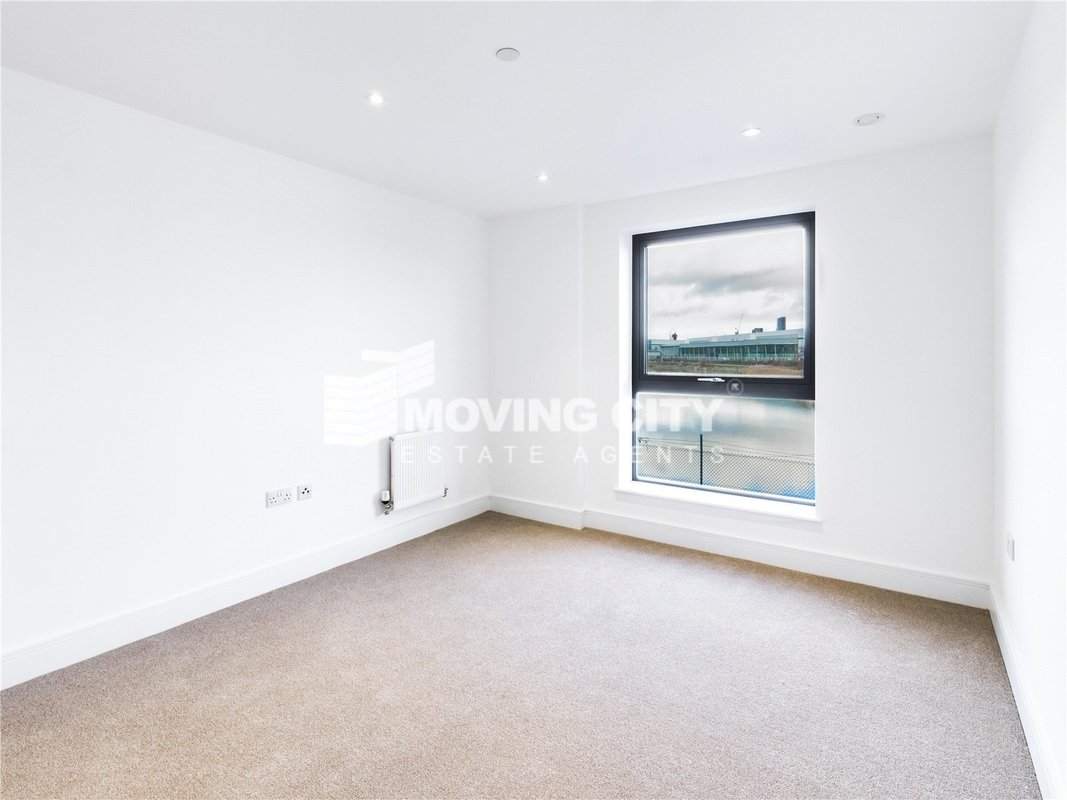 Apartment-to-rent--london-2556-view8