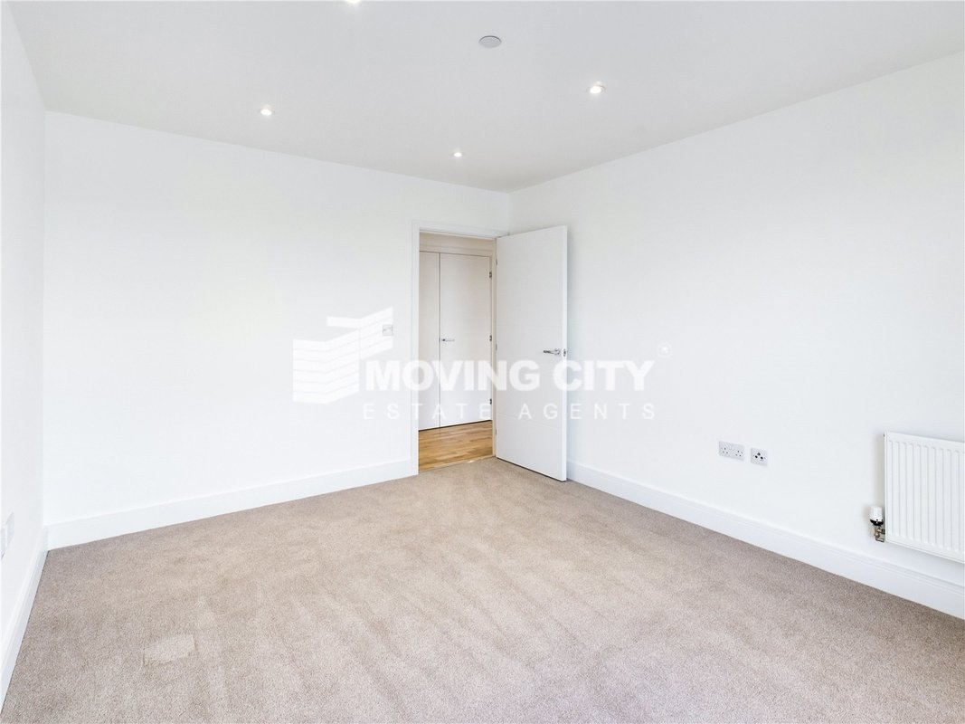 Apartment-to-rent--london-2556-view11