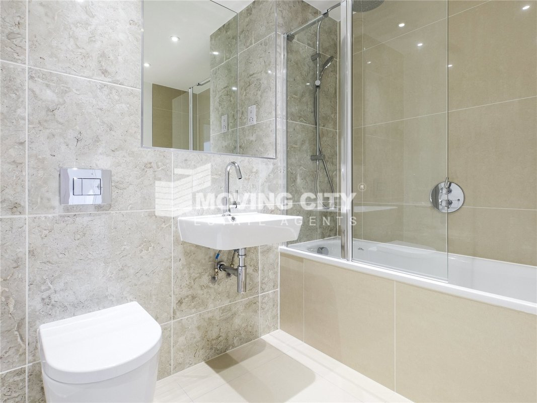 Apartment-to-rent--london-2556-view14