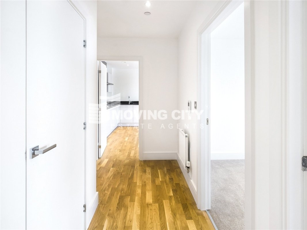 Apartment-to-rent--london-2556-view12