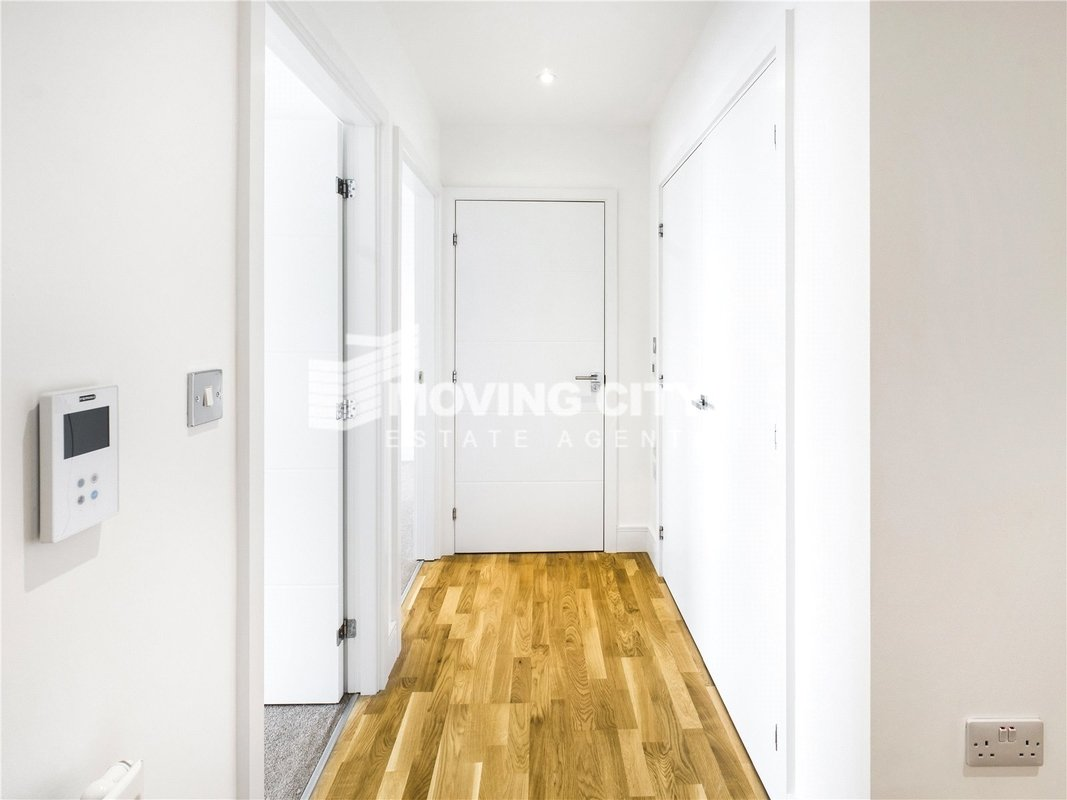 Apartment-to-rent--london-2556-view13