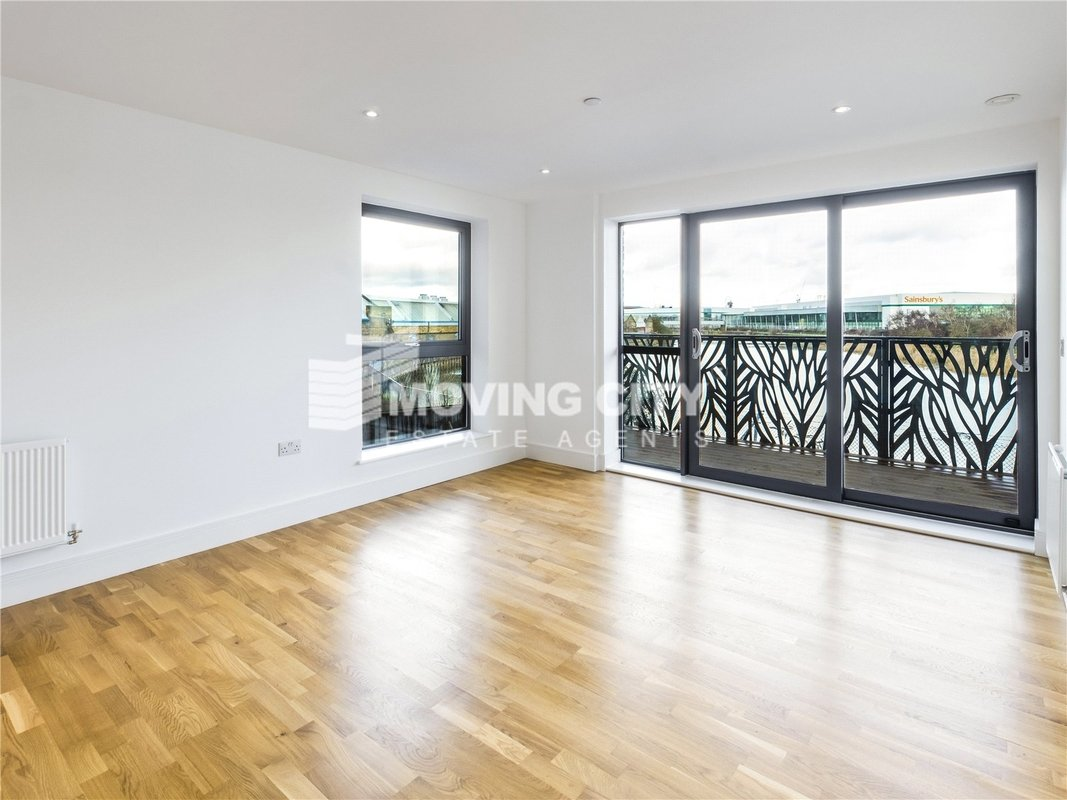 Apartment-to-rent--london-2556-view1