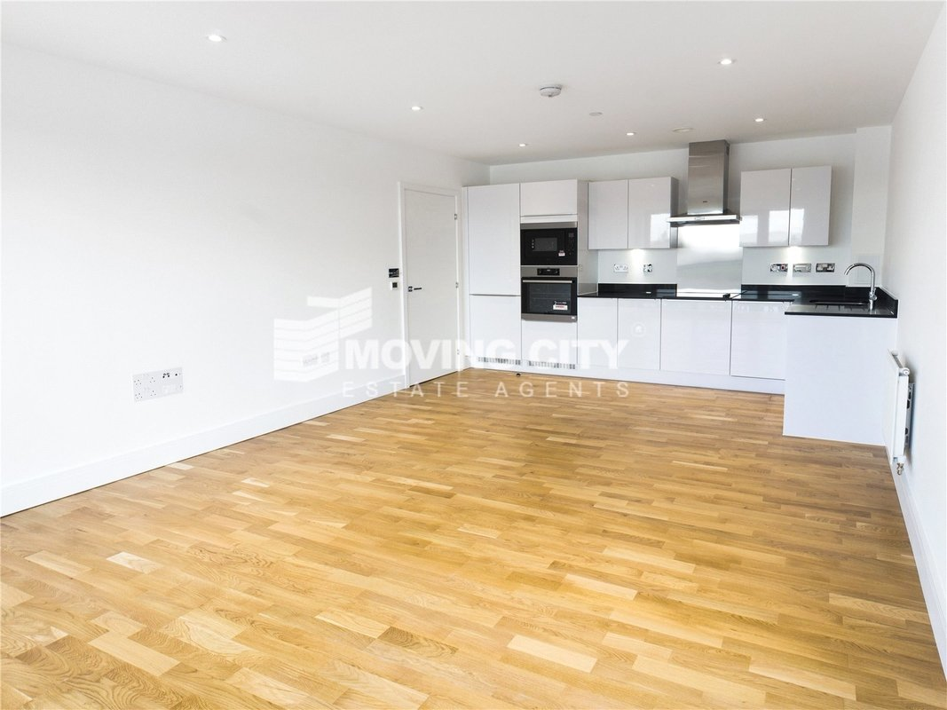Apartment-to-rent--london-2556-view7