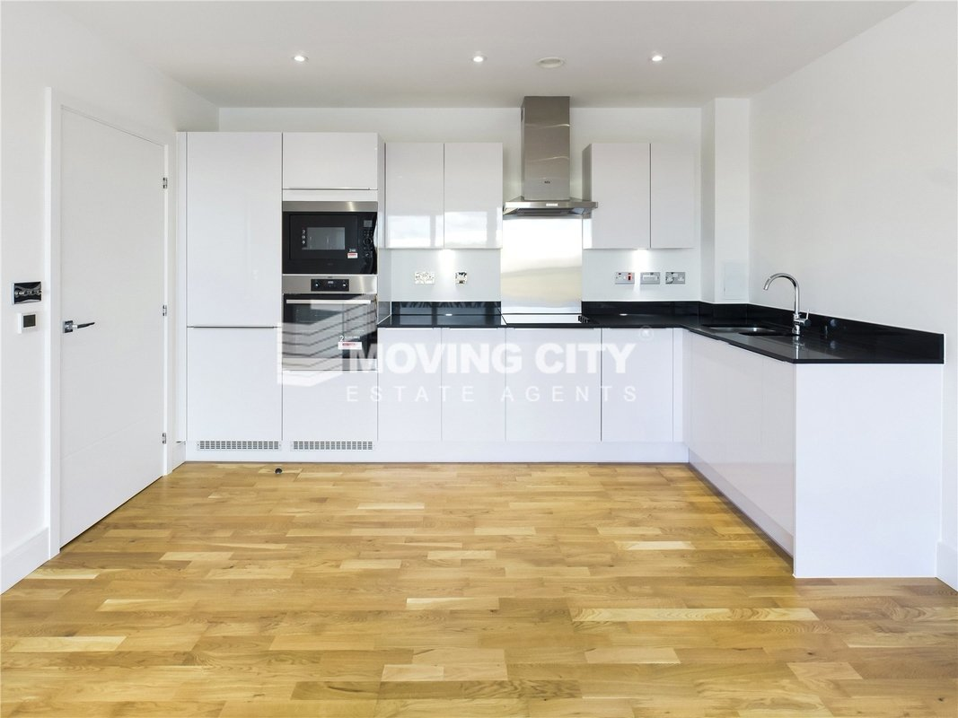 Apartment-to-rent--london-2556-view3