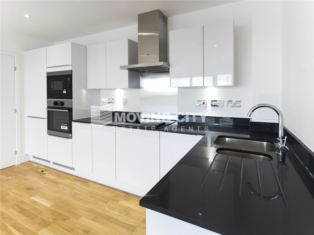 Apartment-to-rent--london-2556-view4