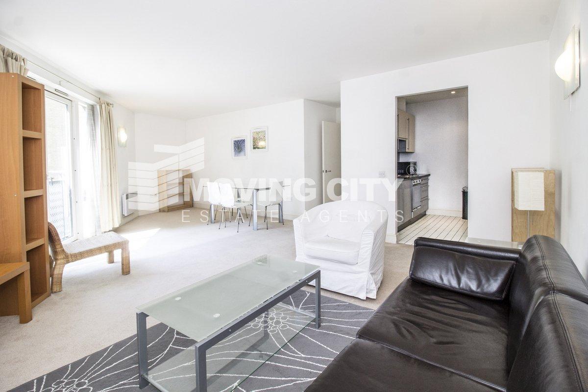 Apartment-to-rent-Aldgate-london-2064-view1
