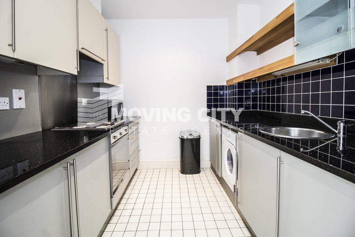Apartment-to-rent-Aldgate-london-2064-view3