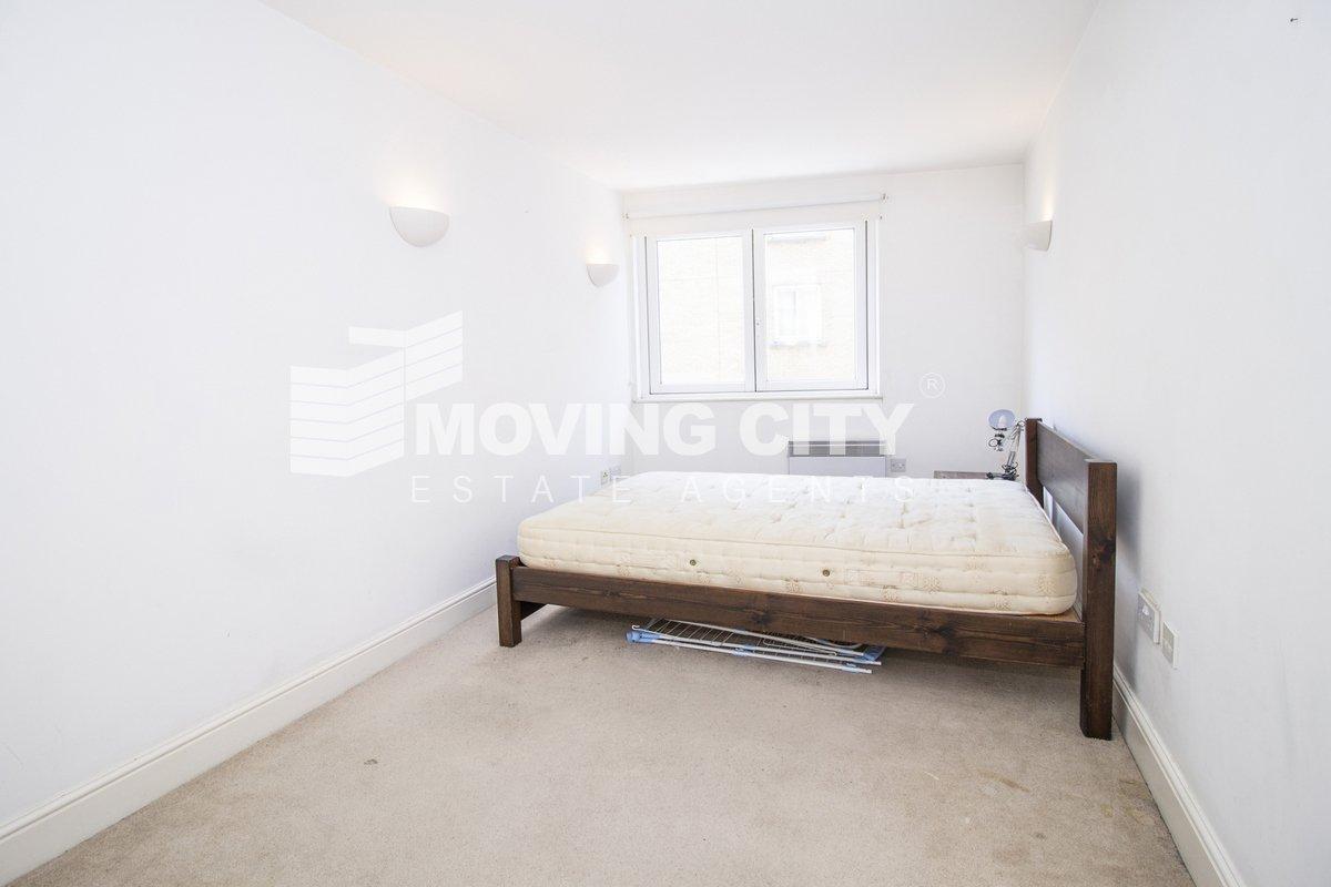 Apartment-to-rent-Aldgate-london-2064-view5