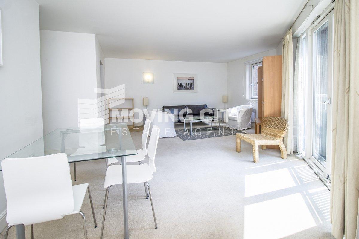 Apartment-to-rent-Aldgate-london-2064-view2