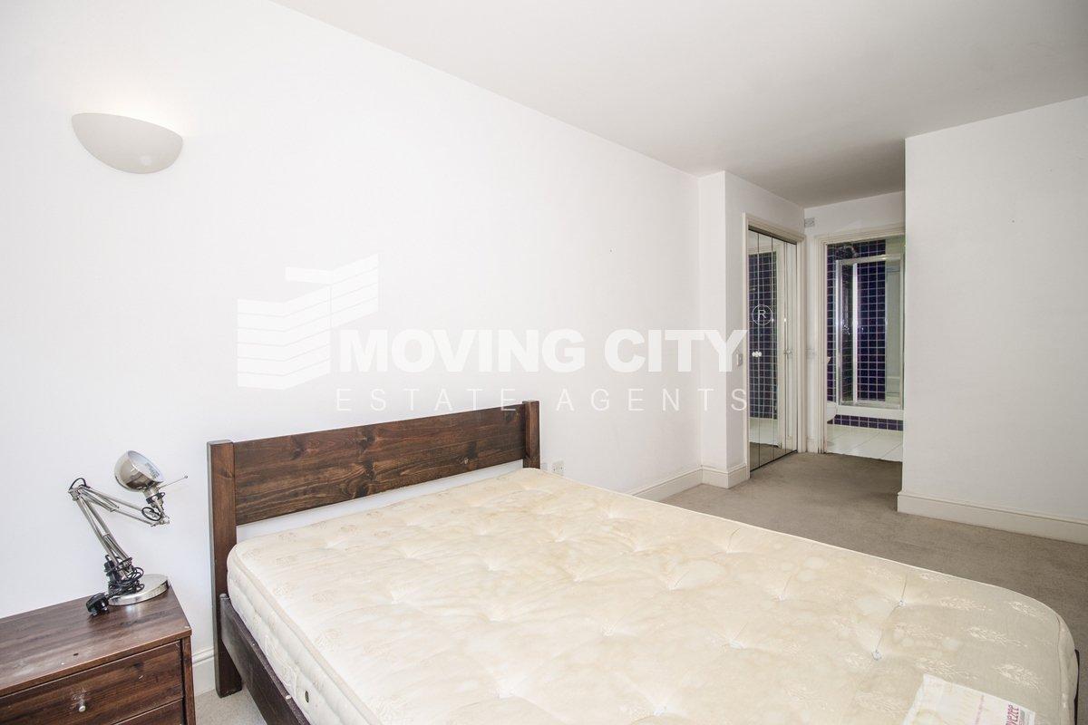 Apartment-to-rent-Aldgate-london-2064-view6