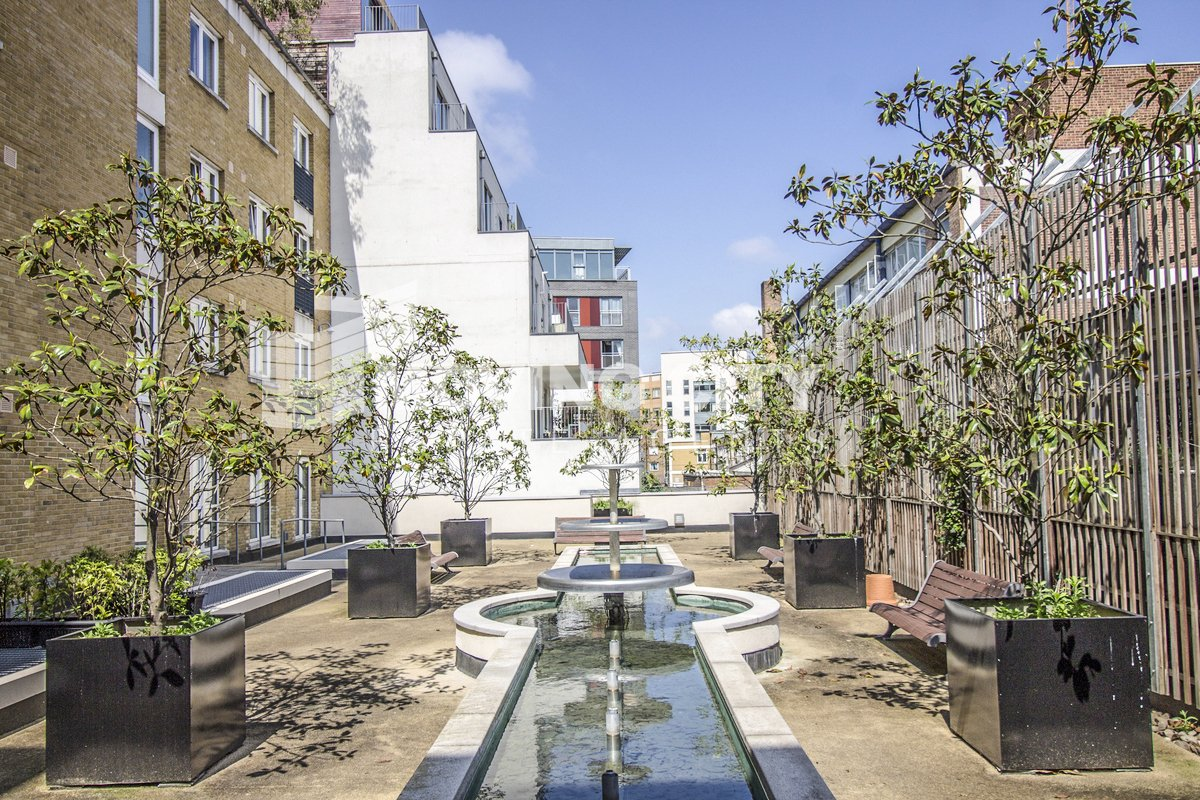 Apartment-to-rent-Aldgate-london-2064-view8