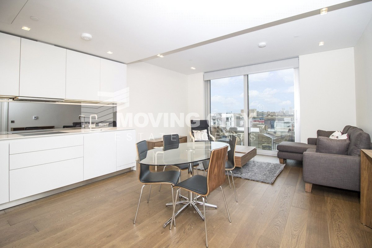Apartment-to-rent-Earls Court-london-2488-view1