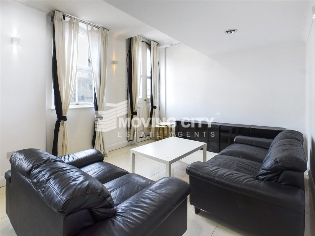 Apartment-to-rent-Aldgate East-london-2376-view3