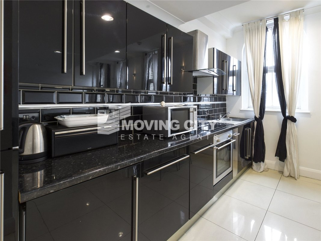 Apartment-to-rent-Aldgate East-london-2376-view1