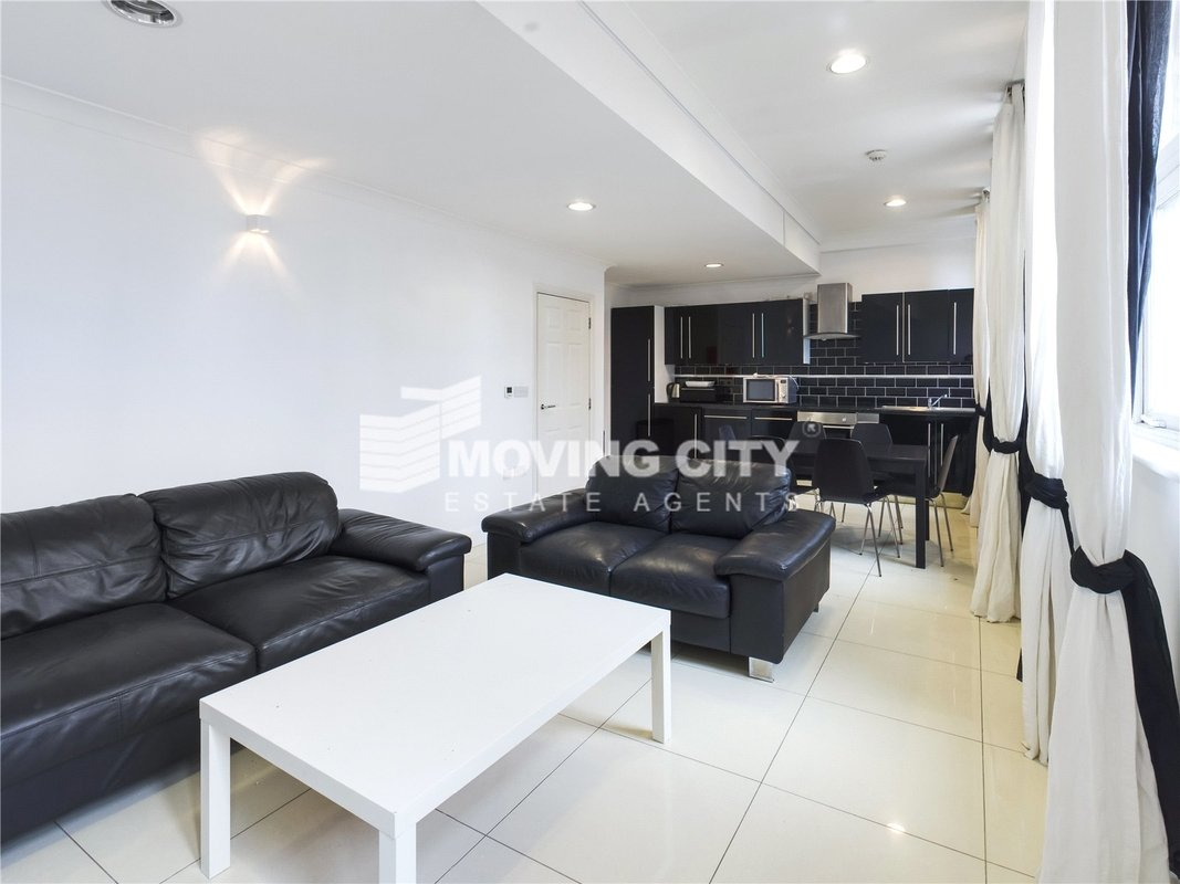 Apartment-to-rent-Aldgate East-london-2376-view4