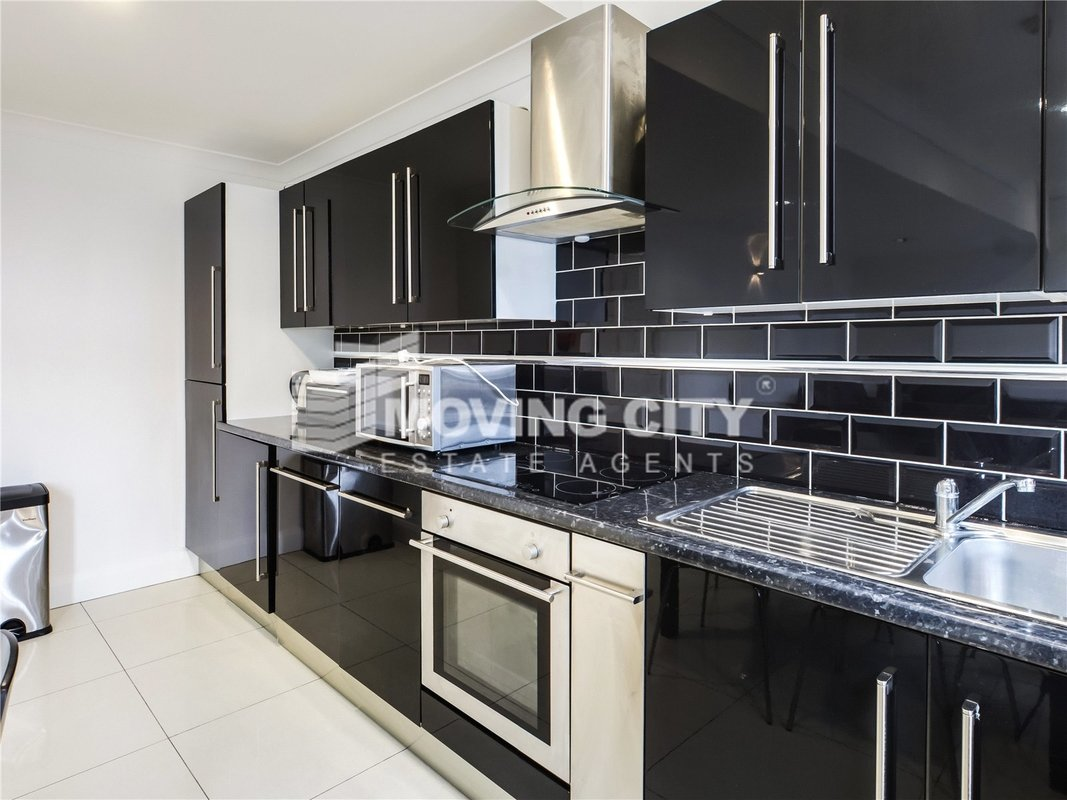 Apartment-to-rent-Aldgate East-london-2376-view2