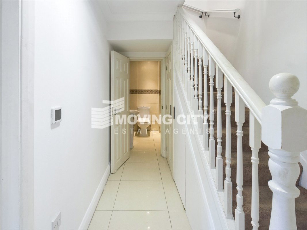 Apartment-to-rent-Aldgate East-london-2376-view5