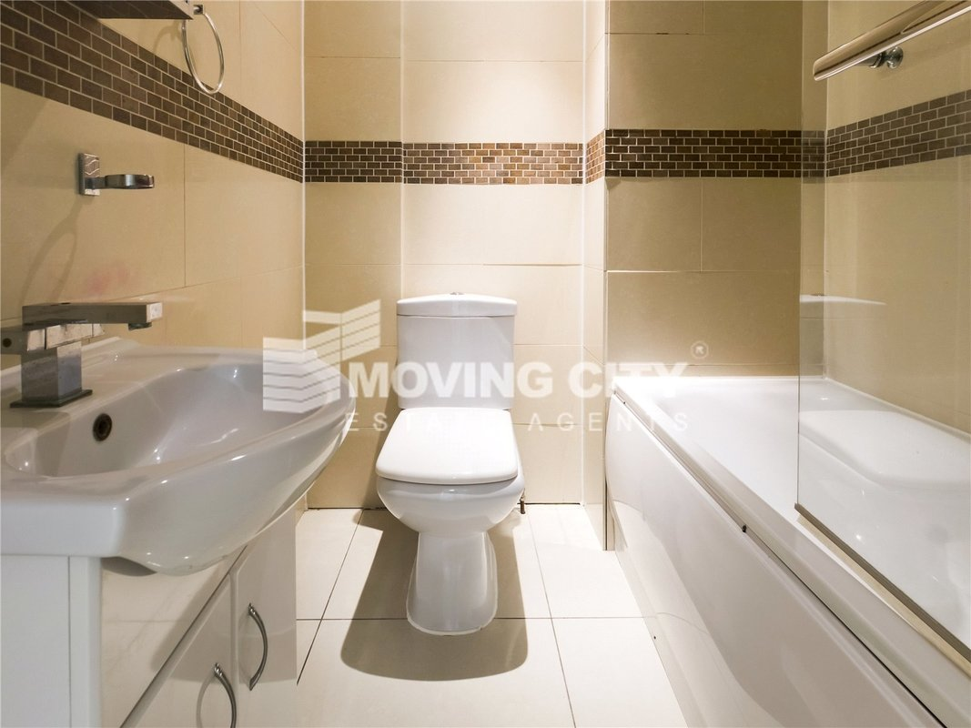 Apartment-to-rent-Aldgate East-london-2376-view11
