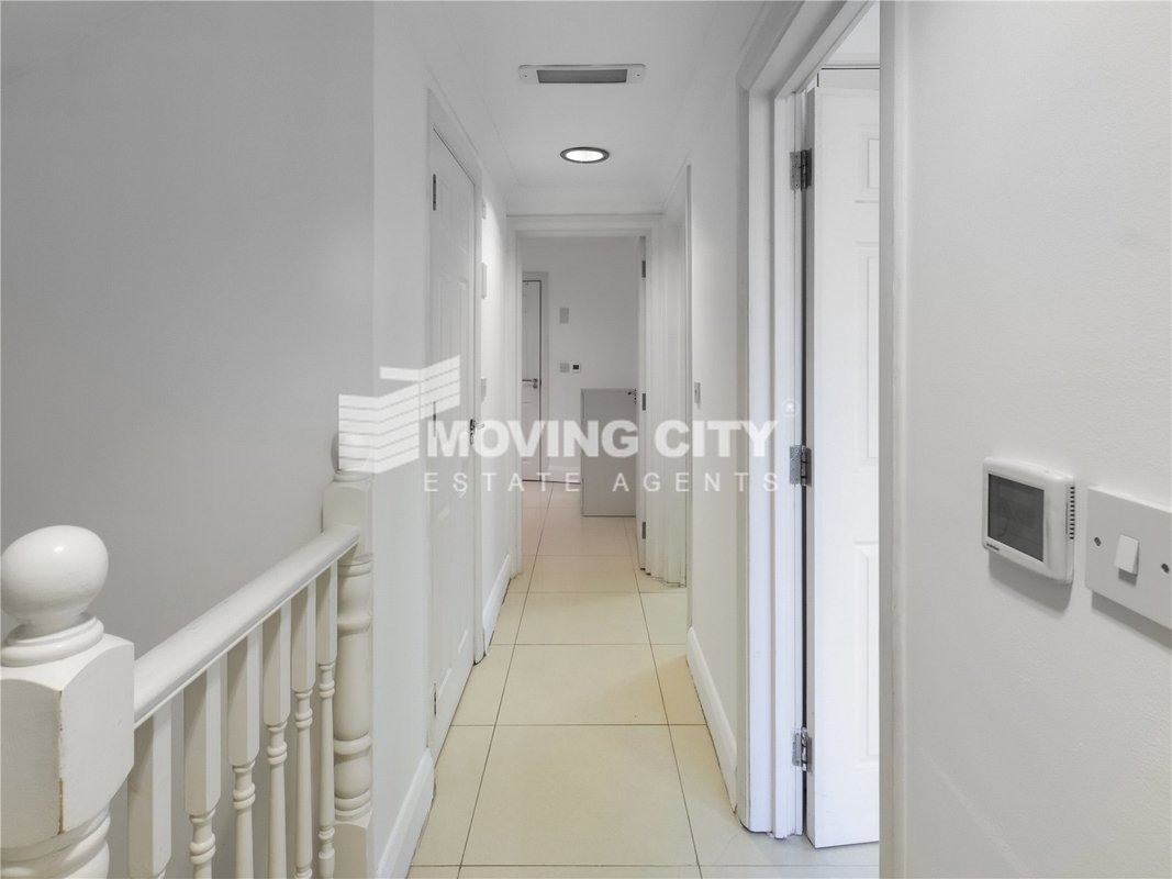 Apartment-to-rent-Aldgate East-london-2376-view6