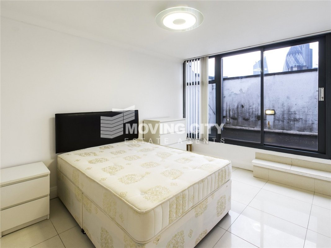 Apartment-to-rent-Aldgate East-london-2376-view7