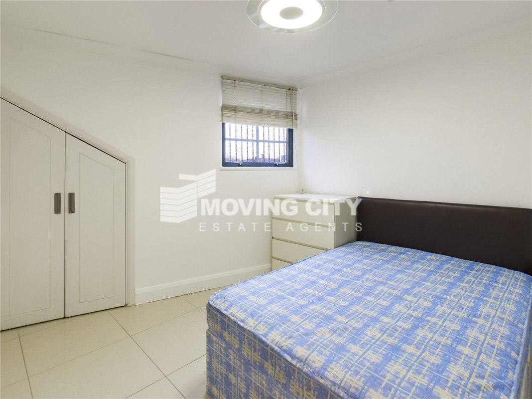 Apartment-to-rent-Aldgate East-london-2376-view8