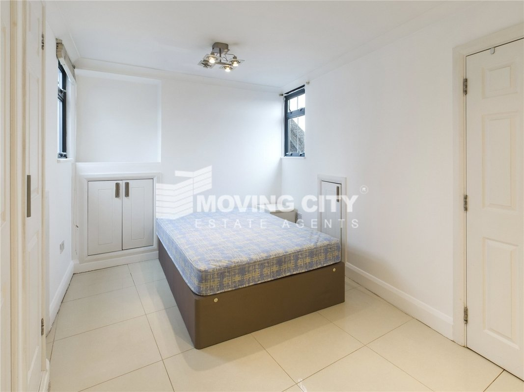 Apartment-to-rent-Aldgate East-london-2376-view10