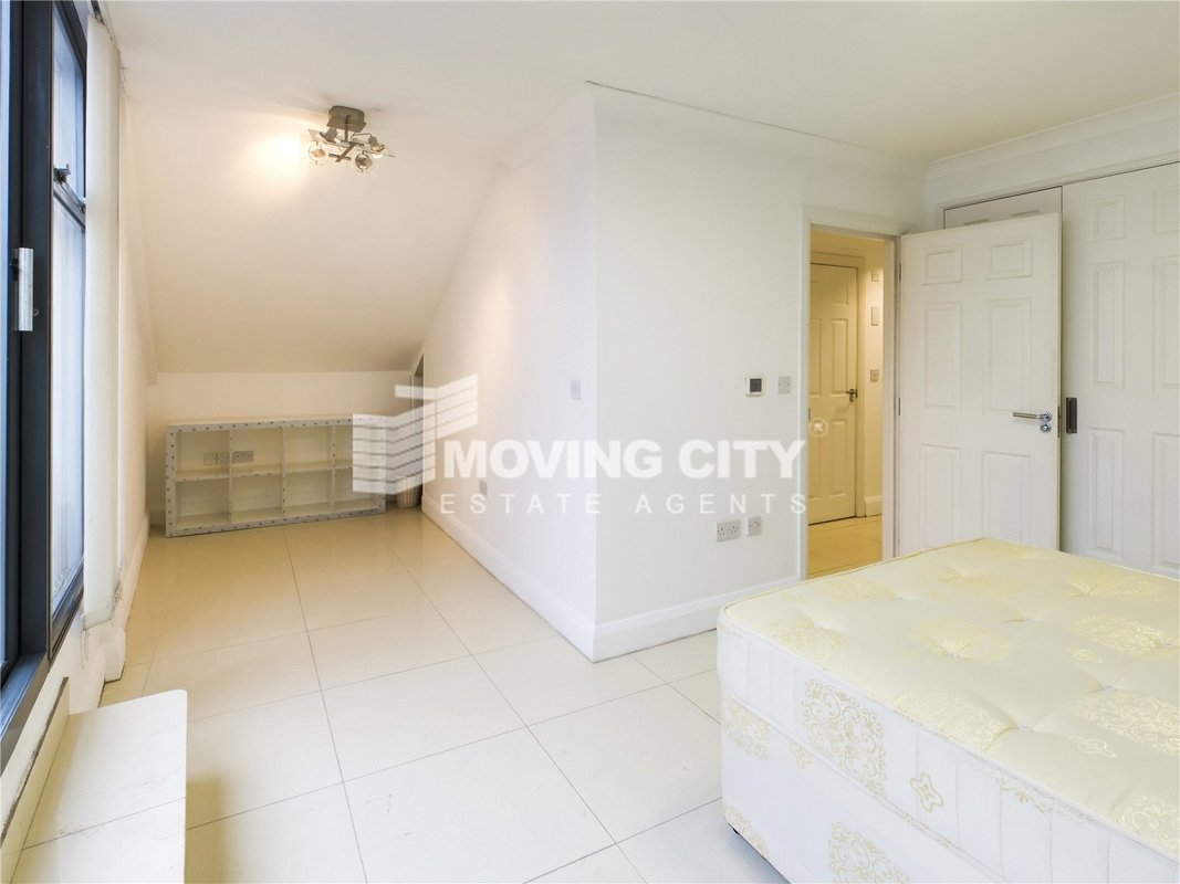 Apartment-to-rent-Aldgate East-london-2376-view9