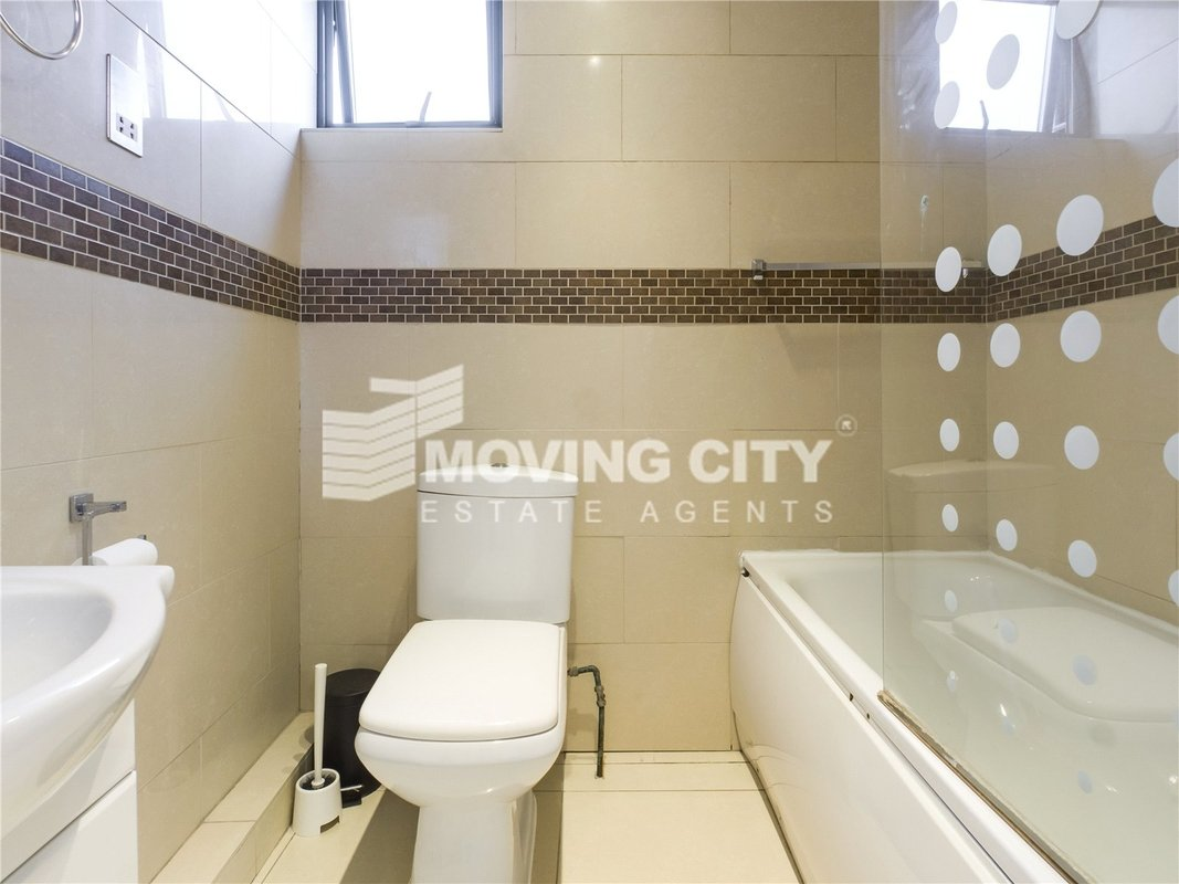 Apartment-to-rent-Aldgate East-london-2376-view12