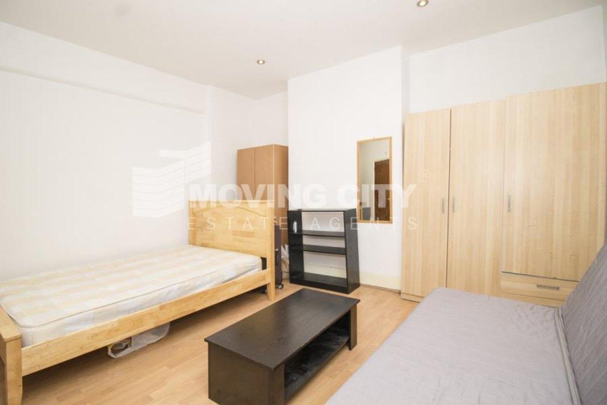 Apartment-to-rent-Aldgate-london-960-view3