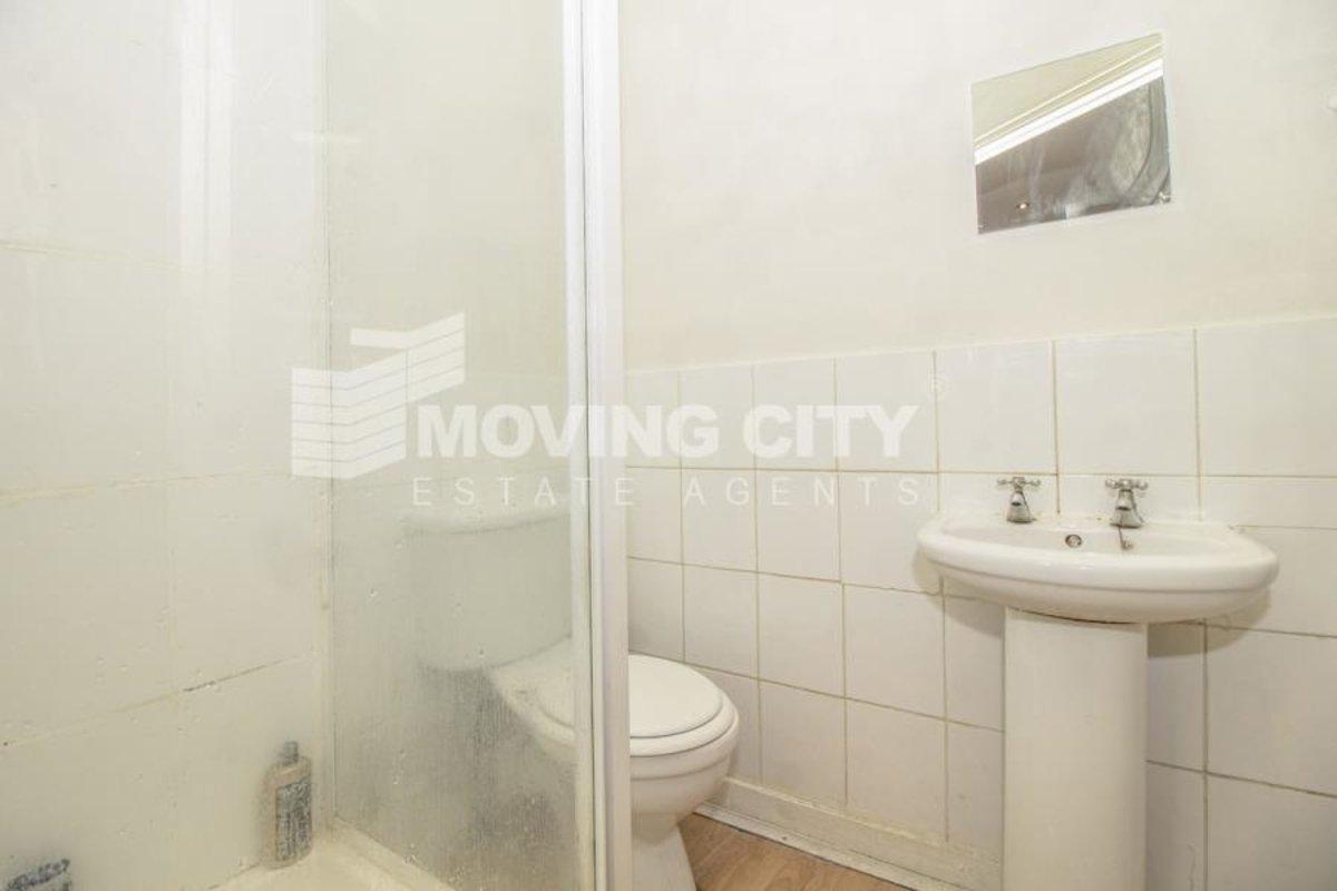 Apartment-to-rent-Aldgate-london-960-view4