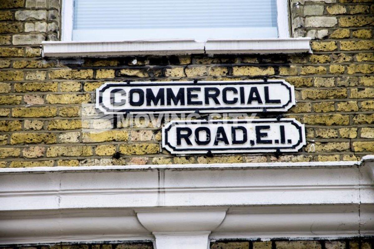 Apartment-to-rent-Aldgate-london-960-view6