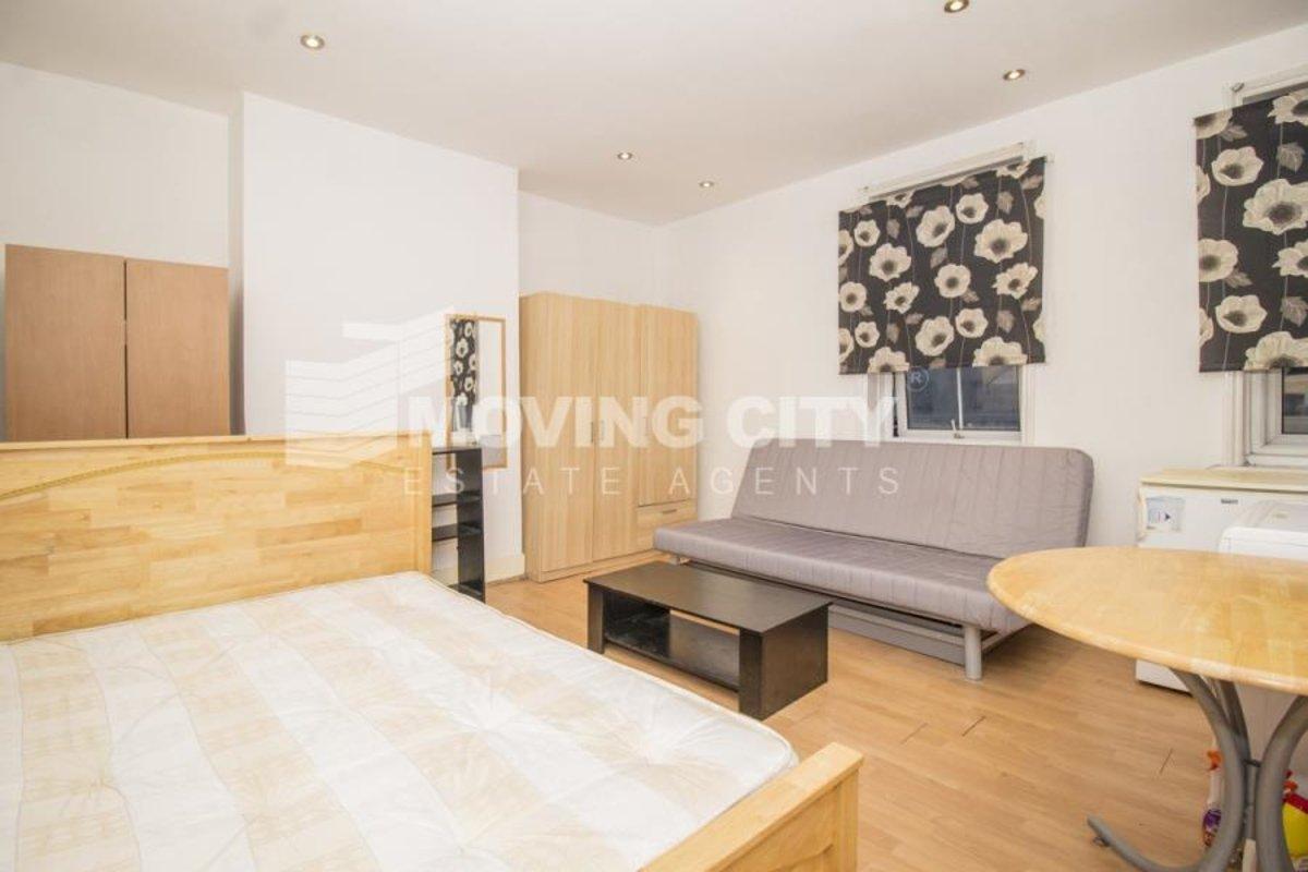 Apartment-to-rent-Aldgate-london-960-view1